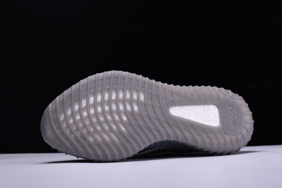 "Adidas Yeezy Boost 350 V2 ""Beluga 2.0"" (36-45) - фото 8"