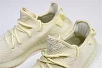 "Adidas Yeezy Boost 350 V2 ""Butter"" (36-45) , фото 6"