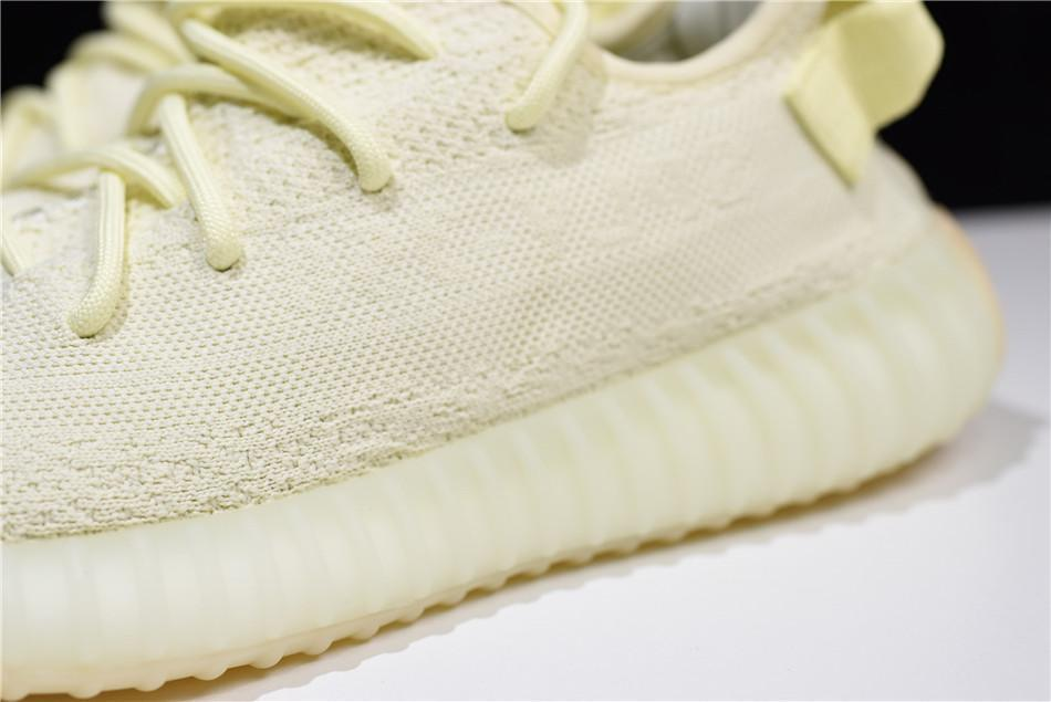 """Adidas Yeezy Boost 350 V2 """"Butter"""" (36-45) - фото 7"""