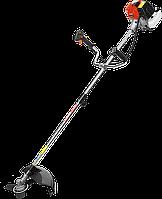 Триммер бензиновый (бензокоса) КРБ-490 серия «МАСТЕР»