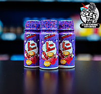 Bona Diet - L-carnitine Liquid 3000 Shot, фото 1