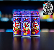 Bona Diet - L-carnitine Liquid 3000 Shot