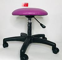 Стул для косметолога цвет в ассортименте, фото 1