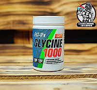Fit-Rx Glycine 1000 (100капс - 100порций)