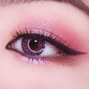 Для макияжа глаз