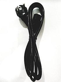 Шнур Питания ПК 1,8м
