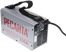 Сварочный аппарат РЕСАНТА  САИ-250, фото 3