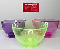 Чашка силиконовая маленькая Д8см, фото 1