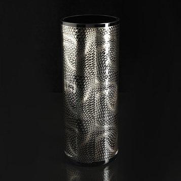 Ваза Flexuos, дизайн - Карим Рашид