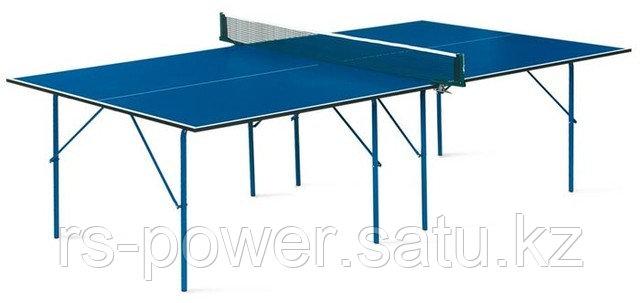 Стол настольный теннис RS-001