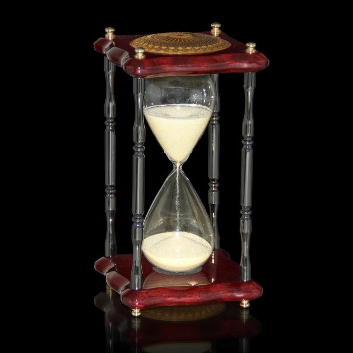 Часы песочные Athens на 30 мин