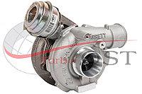 Продажа Оригинальных турбин (турбокомпрессоров), фото 1
