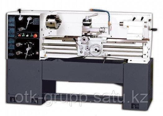 Токарно-винторезный станок  BMT 1660A, STALEX