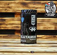 Mammut Glutamine Powder (550гр - 110порций)