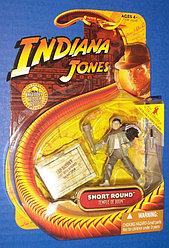 *Hasbro Indiana Jones Фигурки в ассортименте 15 см