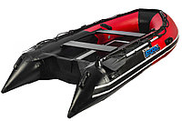 Лодка ПВХ Stormline Adventure Standart 360