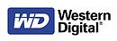 WD (Western Digital )