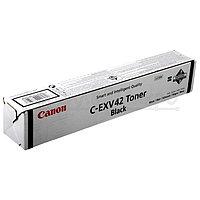 Тонер CANON C-EXV 42 Toner оригинал