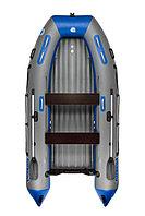 Лодка ПВХ Stormline Air Classic 330