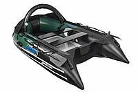 Лодка ПВХ Stormline Adventure Extrav240