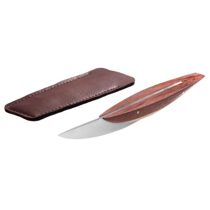 Нож яхтсмена Dragon