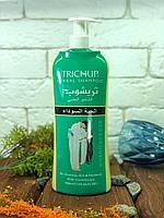 Шампунь Тричап от выпадения волос Trichup Herbal Shampoo Hair Fall Control.