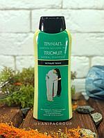 Шампунь с Черным Тмином Trichup (Тричап) Black Seed Herbal Shampoo