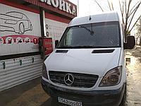 Грузоперевозки по всему Казахстану, фото 1