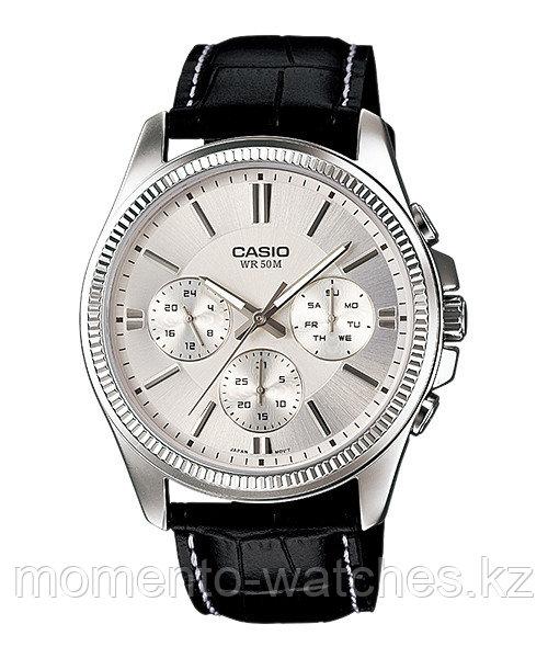 Часы CASIO MTP-1375L-7AVDF
