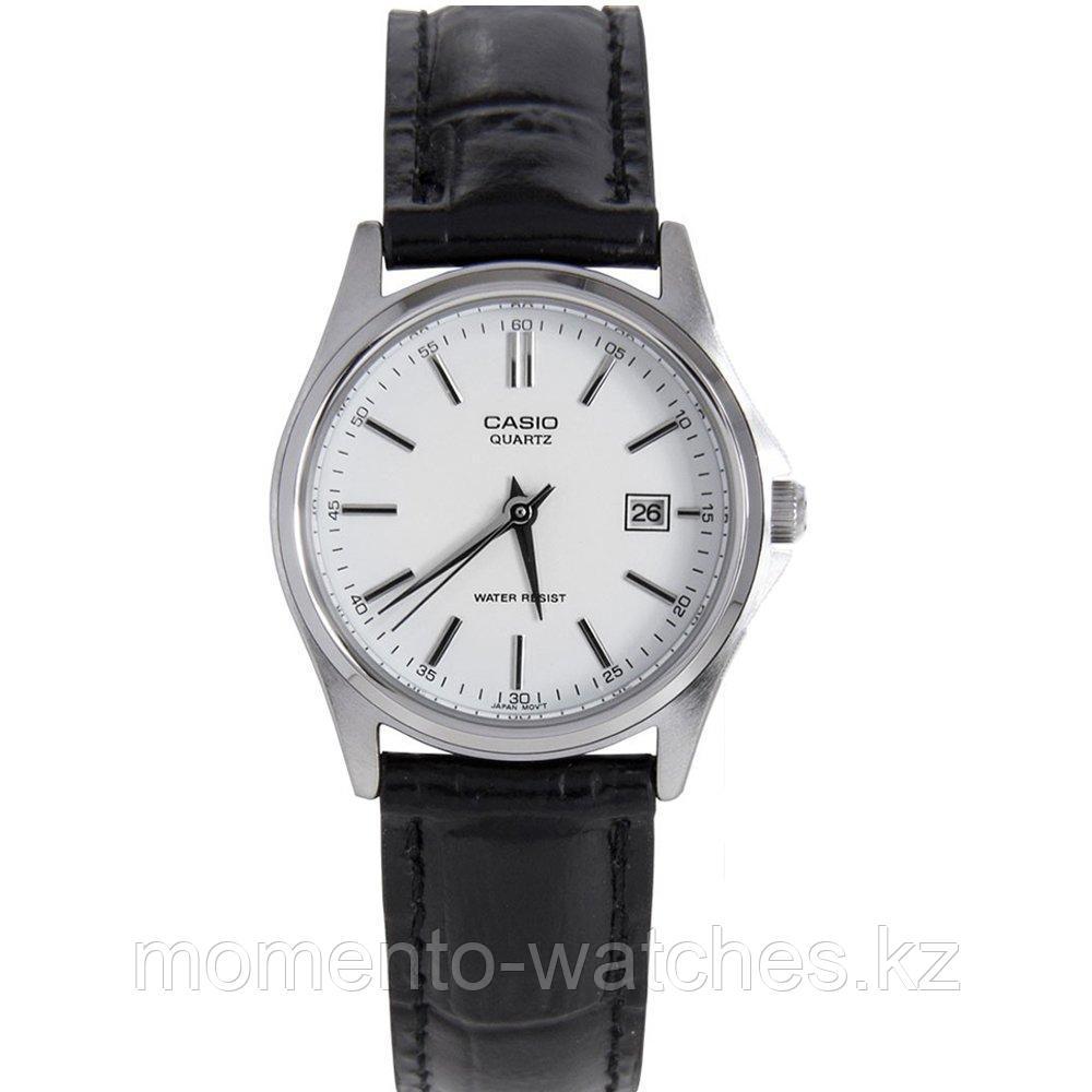 Часы CASIO LTP-1183E-7ADF