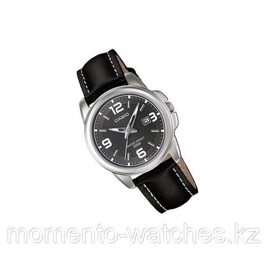 Часы CASIO LTP-1314L-8AVDF