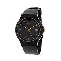 Мужские часы Часы Casio MW-59-1EVDF