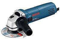 Угловая шлифовальная машина Bosch GWS 780 C
