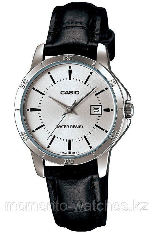 Часы CASIO LTP-V004L-7AUDF