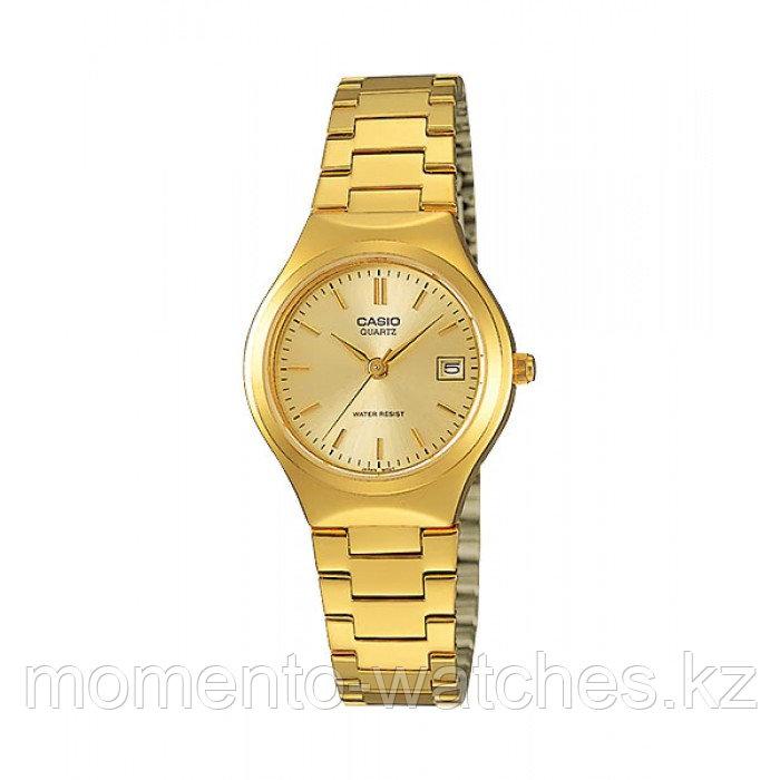 Часы CASIO LTP-1170N-9ARDF