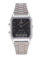 Часы Casio AQ-230A-1DHDF