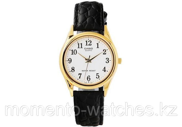 Часы Casio MTP-1093Q-7B2