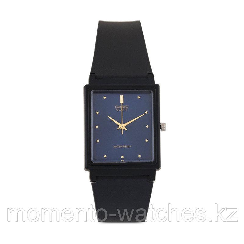 Часы Casio MQ-38-2ADF