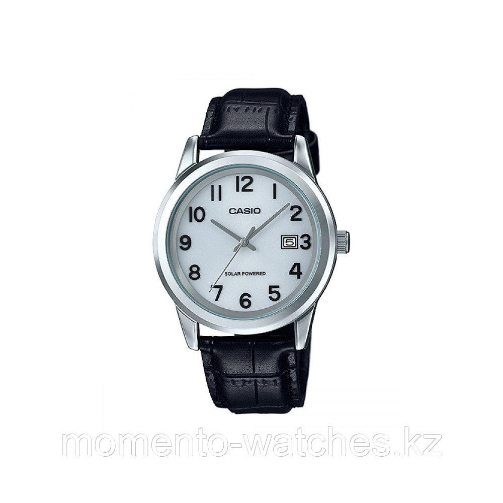 Часы Casio MTP-VS01L-7B1DF