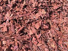Кора лиственницы  в мешках по 60 литров качественная