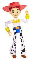 Джесси из м/ф «История игрушек» Toy Story