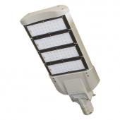 Светодиодное прожектора столбах и консольные RKU LUMLUX 150W TEKSAN