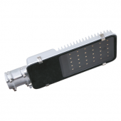 Светодиодное прожектора столбах и консольные Св-к RKU LDL01-30 COOL WHITE 30W GREE,