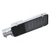 Светодиодное прожектора столбах и консольныеСвет-к RKU LDL01-30 COOL WHITE BLACK (TS)