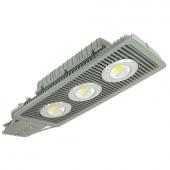 Светодиодное прожектора столбах и консольные RKU LED LT041B 150W 6000K