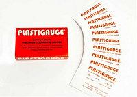 Калибр пластиковый PL-A 0,025-0,175 мм