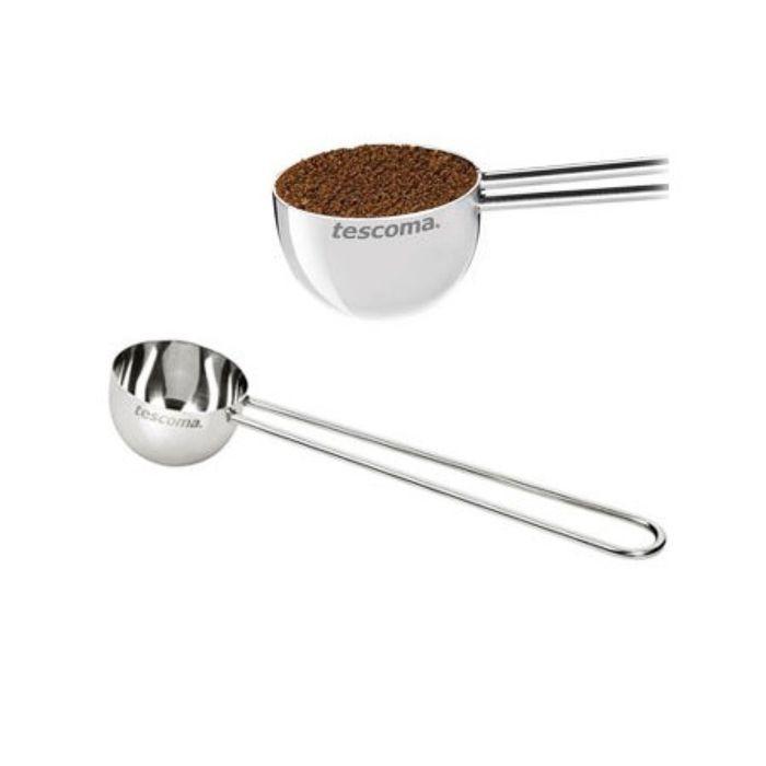 Ложка-дозатор Tescoma PRESTO для кофе