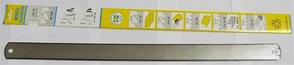 Полотно для пилы Nobex, 565мм/1.8мм/для бруса, PRM-14