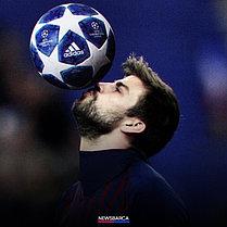 Футбольный мяч UEFA League CHAMPIONS (FIFA), фото 3