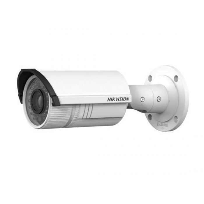 Hikvision DS-2CD2642FWD-IZS IP-камера